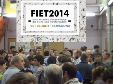 #Fiet2014