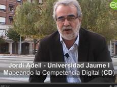 @Jordi_a #digcomp