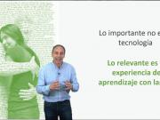 Experiencia de Aprendizaje