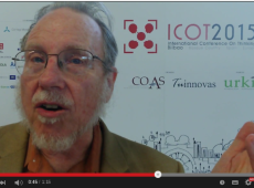 Perkins en ICOT2015