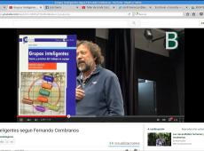 Grupos Inteligentes by Cembranos